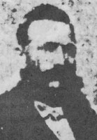 дядо Желю войвода