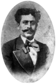 Петър Неделчев Танев